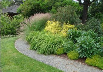 Windermere 2 Garden